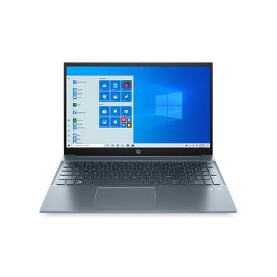 Laptop-Pavilon-HP-15-EH0002LA
