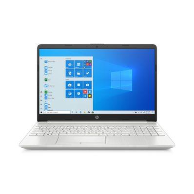 Laptop-HP-15-DW1073LA