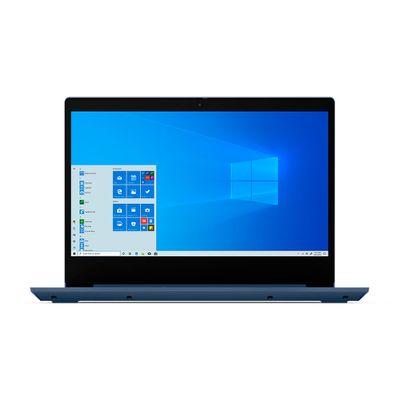 Notebook-Lenovo-Ideapad-3-14