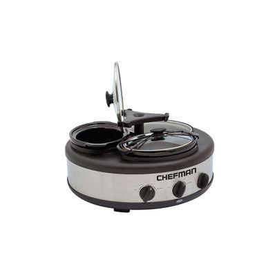 Olla-Triple-Chefman-RJ15-15-TO