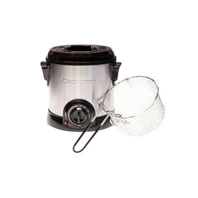 Freidora-de-Aceite-Chefman-RJ07-M-SS