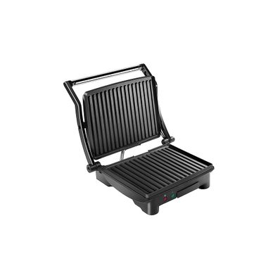 Parrilla-Electrica-Chefman-RJ02-180-4