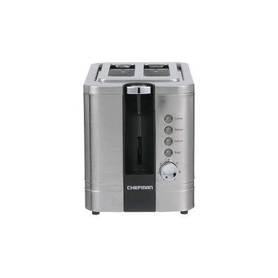 Tostadora-Chefman-RJ31-SS-V2