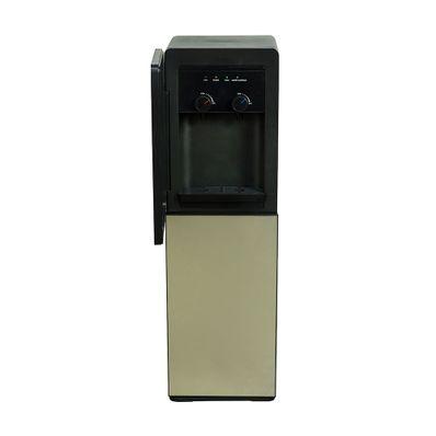 Dispensador-de-Agua-SMC-SMCDS02PD1
