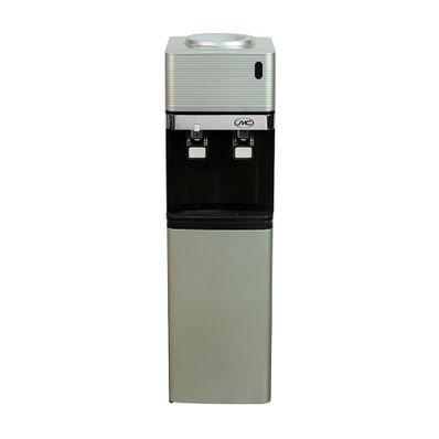 Dispensador-de-Agua-SMC-SMCDS02PSL1