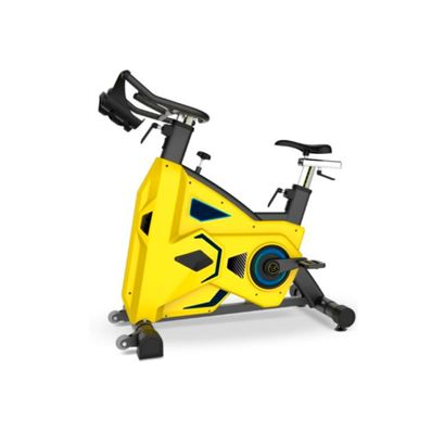 Bicicleta-Spinning-Active-Life-BS-5817