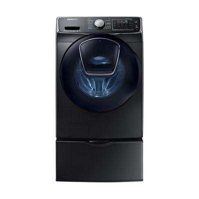 Lavadora-Automatica-Samsung-WF22K6500AV
