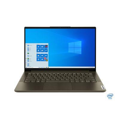 Notebook-Lenovo-Yoga-7