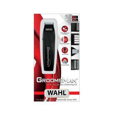 Recortadora-de-Cabello-Wahl-WAH--05537-3008
