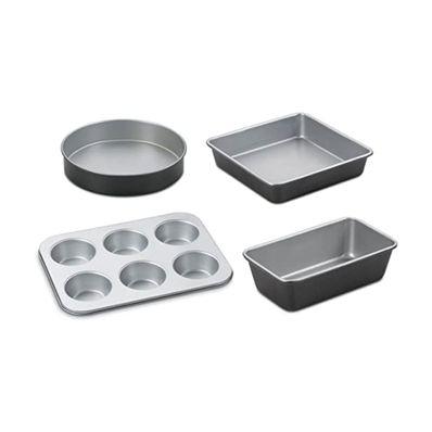 Set-de-Moldes-Cuisinart-CUI-AMB-4