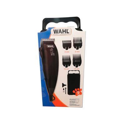 Cortadora-Electrica-de-Pelo-para-Mascotas-Wahl-WAH-09653-708