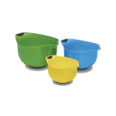 Set-de-Bowls-Cuisinart-CUI-CTG003MBM