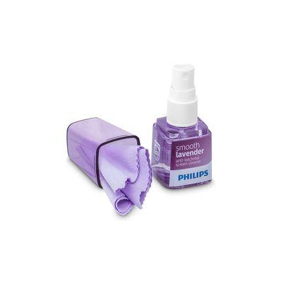 Limpiador-Antibacterial-de-Pantalla-Philips-PHI-SVC1119L