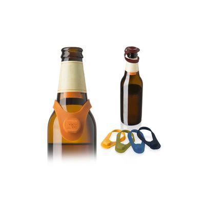 Tapones-y-Marcadores-para-Cerveza-Vacu-Vin-VV-18881606