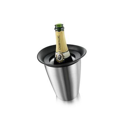 Enfriador-de-Champagne-Vacu-Vin-VV-3647360