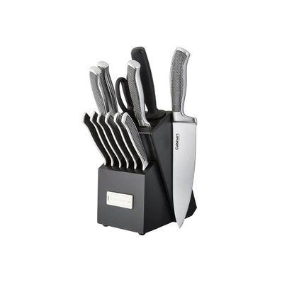 Set-de-Cuchillos-Cuisinart-CUI-C77SS-13P