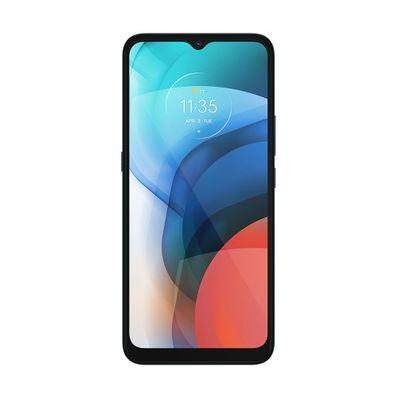 Celular-Motorola-E7