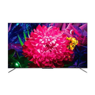 TV-QLED-Smart-TCL-65C715