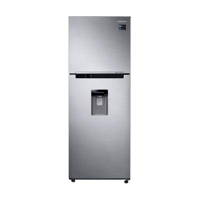 Refrigeradora-Samsung--RT29K571JS8ED