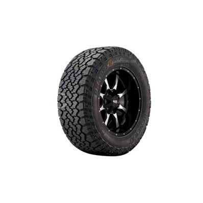 Llanta-General-Tire-31X10.50R15LT