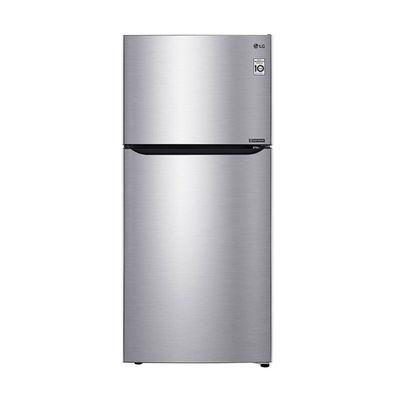 Regrigeradora-LG-GT57BPSX