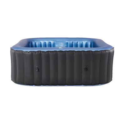 Jacuzzi-Inflable-MSpa-D-TE06