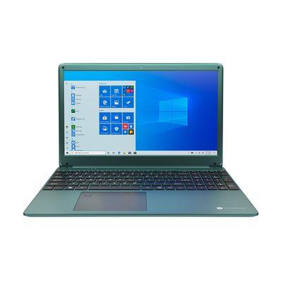 Laptop-Gateway-GWTN156