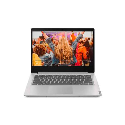 Notebook-Lenovo-IP-3-14IIL