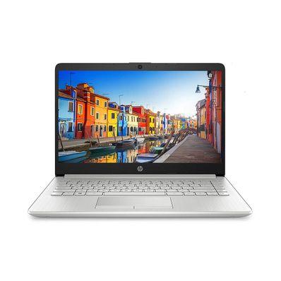 Notebook-HP-14DK1025LA