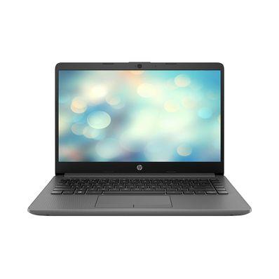 Notebook-HP-CF2093LA