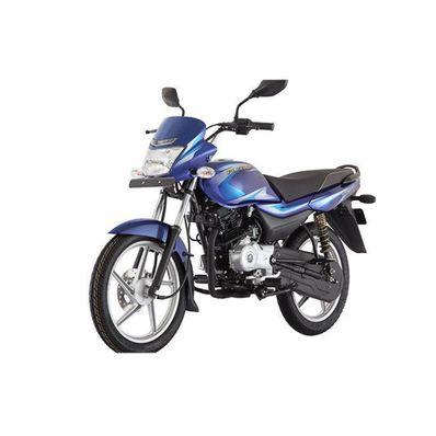 moto-bajab-azul