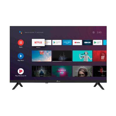 TV-LED-Smart-Riviera-AND32HIKA32E