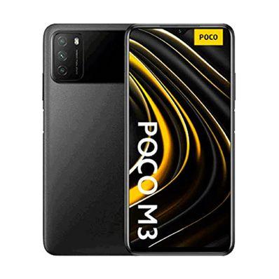 Celular-Xiaomi-Poco-M3
