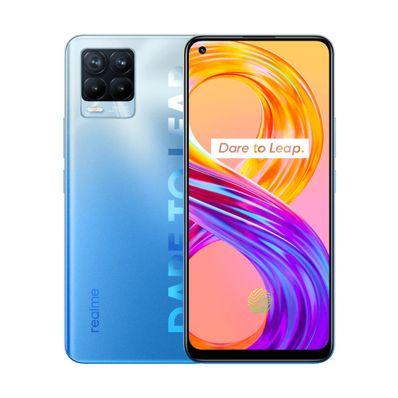 Celular-Realme-8-Color-Azul