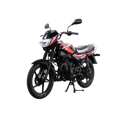 Bajaj-CT-125-Color-Rojo