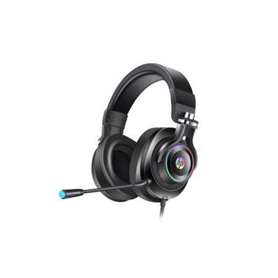 Audifono-Gamer-HP-H360-Aux