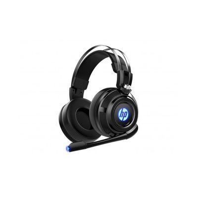 Audifono-Gamer-HP-H200