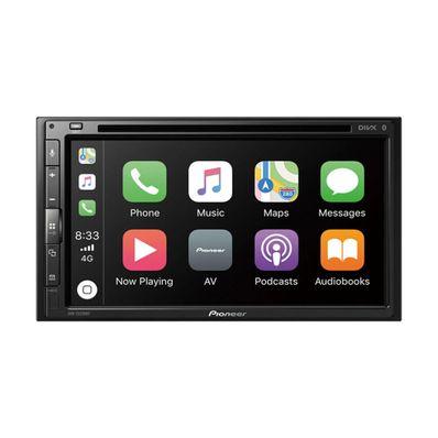 Radio-para-Autos-Pioneer-AVHZ5250TV