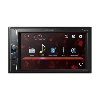Radio-para-Autos-Pioneer-DMHG225BT
