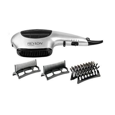 Secador-de-Cabello-Revlon-RVDR5225