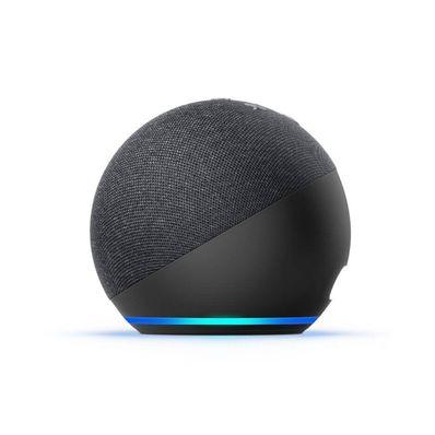 Parlante-Inteligente-Amazon-EchoDot