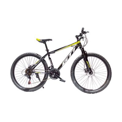 Bicicleta-GTI-GTI-ARO26-A