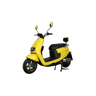 Scooter-Electrico-ZP-3G-Style-Pro-Amarillo