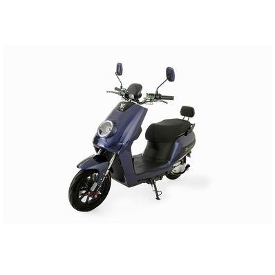 Scooter-Electrico-ZP-19S-Fancia-Azul