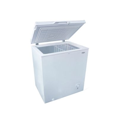 Congelador-Horizontal-Sankey-RFC-556