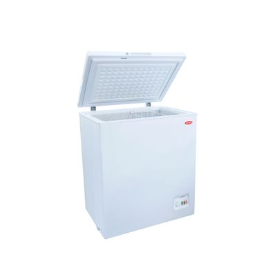 Congelador-Horizontal-Sankey-RFC-570