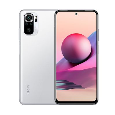 Celular-Xiaomi-Note-10S-Color-Blanco