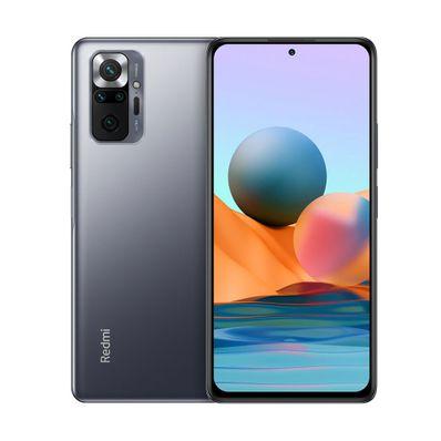 Celular-Xiaomi-Note-10S-Color-Carbon