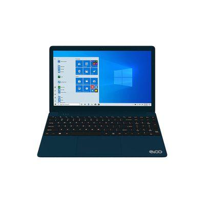 Laptop-Evoo-EVC156-1BL