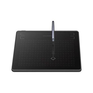 Tableta-Grafica-Huion-HS64
